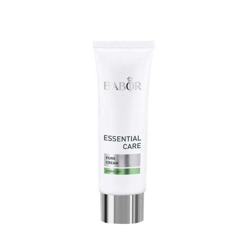 Крем за проблемна кожа Babor Pure Cream 50ml.