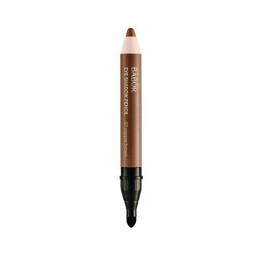 Сенки за очи Babor ID Eye Shadow Pencil 02 copper brown 2g