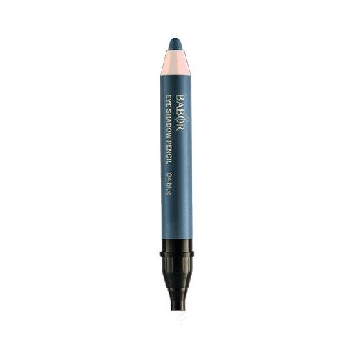 Сенки за очи Babor ID Eye Shadow Pencil 04 blue 2g