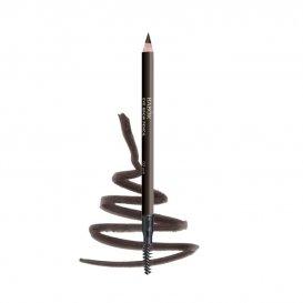 Молив за вежди пепелно 02 Babor Eye Brow Pencil 1g
