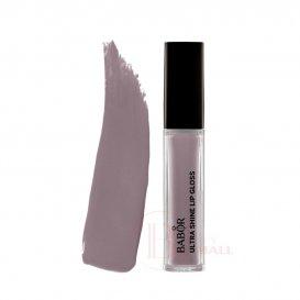 Блясък за устни Babor Ultra Shine Lip Gloss 02 berry nude 6,5ml