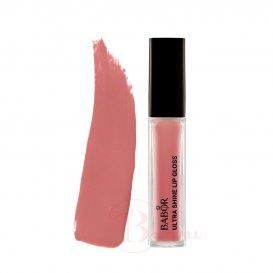 Блясък за устни Babor Ultra Shine Lip Gloss 04 lemon 6,5ml