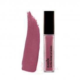 Блясък за устни Babor Ultra Shine Lip Gloss 06 nude rose 6,5ml