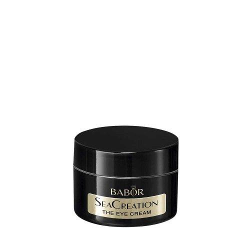 Луксозен крем против бръчки за околоочен контур Babor The Eye Cream 15ml.