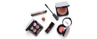 Декоративна козметика Babor AGE ID Make-up