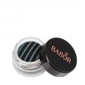 Сенки за очи цвят антрацит Babor Eye Shadow 02 velvet grey 4gr