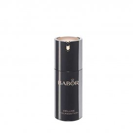 Фон-дьо-тен Babor Deluxe Foundation 30ml.
