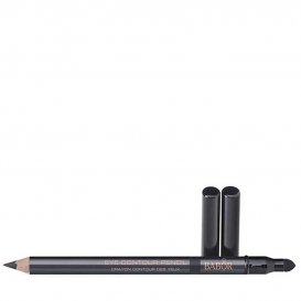 Молив за очи Babor Eye Contour Pencil