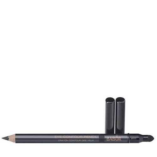 Молив  за очи Babor Eye Contour Pencil