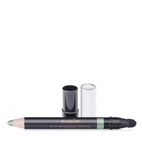 Сенки-стик за очи Babor Eye Shadow Pencil 2g.