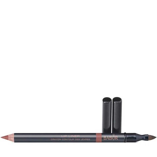Водоустойчив молив за устни Babor Lip Liner 1g.