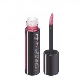 Гланц за устни Babor Perfect Shine Lip Gloss 4ml.