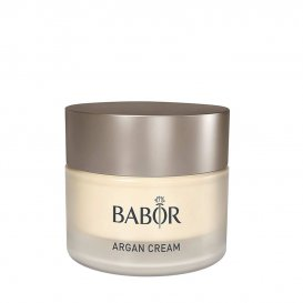 Хидратиращ крем за лице с арган Babor Argan Cream 50ml.