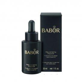 Подмладяващо масло за лице Babor Rejuvinating Face Oil 30ml
