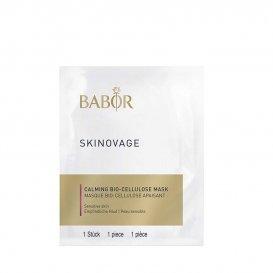 Успокояваща маска Babor Calming Cellulose Mask 5бр.