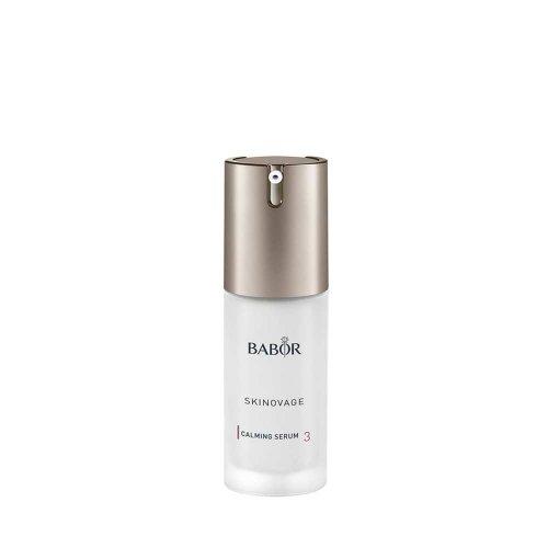 Успокояващ серум за чувствителна кожа Babor Calming Serum 30ml