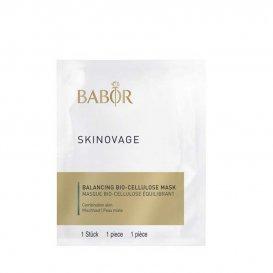 Хидратираща маска за смесена кожа Babor Balancing Mask 5x5gr