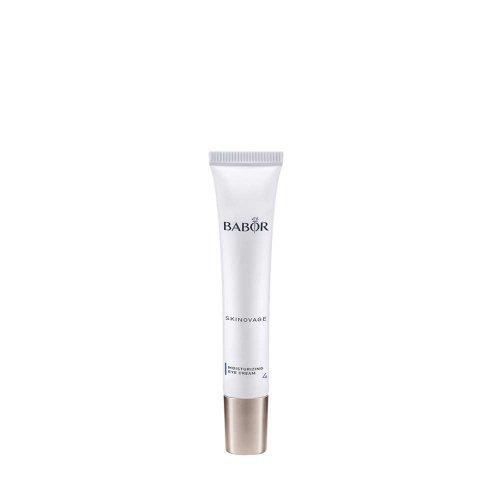 Хидратиращ околоочен крем Babor Moisturizing Eye cream 15ml