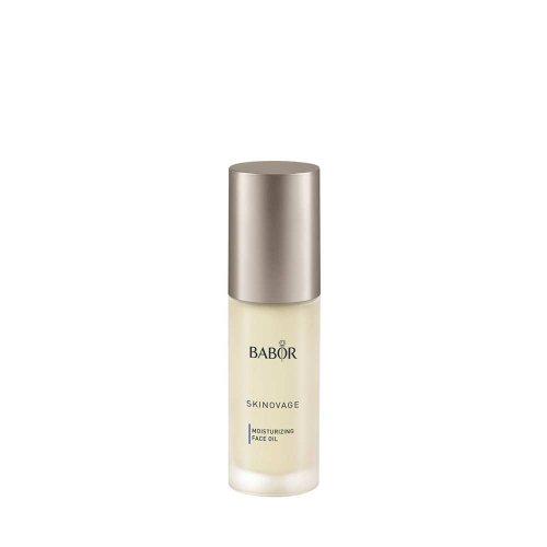 Хидратиращо масло за суха кожа Babor Face Oil 30ml
