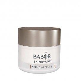 Витализиращ крем за лице Babor Vitalizing Cream 50ml.