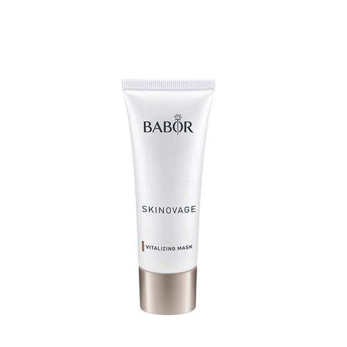 Витализираща маска за лице Babor Vitalizing Mask 50ml.