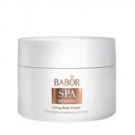 Лифтинг крем за тяло Babor Lifting Body Cream 200ml.