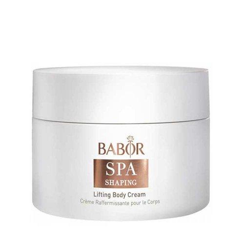 Лифтинг крем за тяло Babor Lifting Body Cream 200ml.