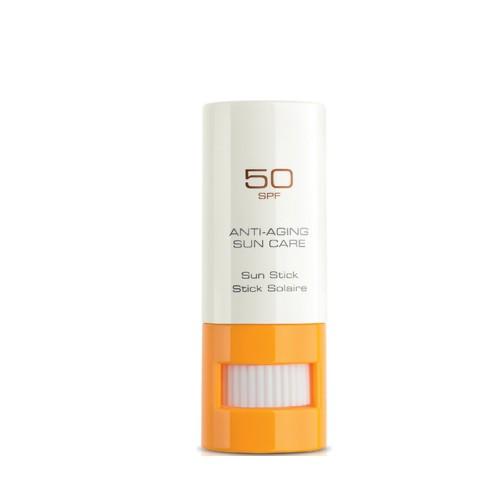 Слънцезащитен стик SPF50 Babor Sun Care Stick 8g