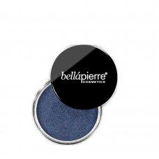 Минерални пигменти Bellapierre 2.35g