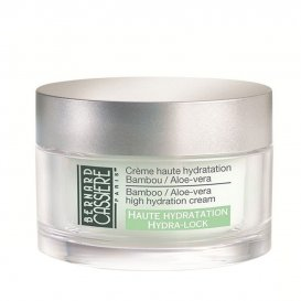 Хидратиращ крем  Bernard Cassiere Hydra cream 50ml