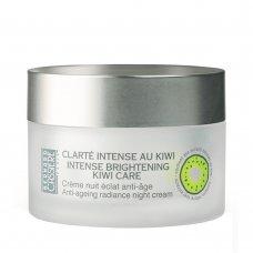 Нощен крем против пигментации с Киви Bernard Cassiere Kiwi Night Cream 50ml