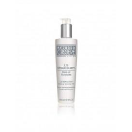 Почистващо мляко за суха и чувствителна кожа / Bernard Cassiere Milk sensitive skin 200мл.
