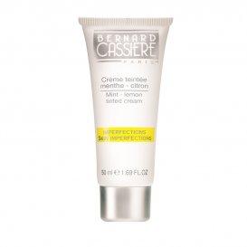 Тониращ крем за лице Bernard Cassiere Tinted Cream 50ml