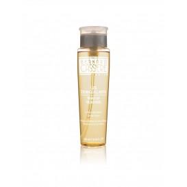 Нежен лосион за суха и чувствителна кожа / Bernard Cassiere Lotion sensitive skin 200мл.