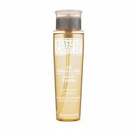 Нежен лосион за суха и чувствителна кожа Bernard Cassiere Lotion sensitive skin 200ml