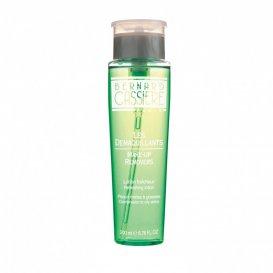 Почистващ лосион за мазна кожа Bernard Cassiere Lotion oily skin 200ml