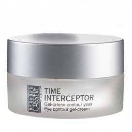 Околоочен крем-гел против бръчки Bernard Cassiere Time Interceptor eye cream 15ml