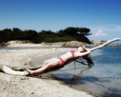 10-те правила за красота на лятото