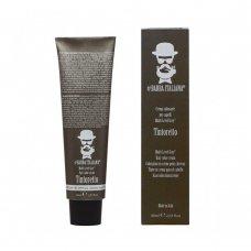 Професионална боя за коса за мъже Tintoretto Barba Italia 60ml