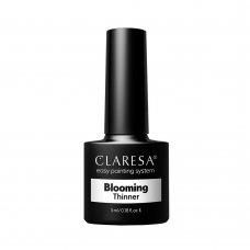 Акварелни капки Разредител Claresa Blooming Thinner 5g