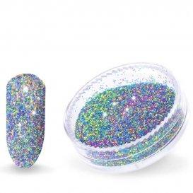 Звезден прах за нокти Claresa Candy 3