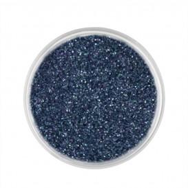Брокат Claresa Quartz Light Blue