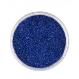 Брокат Claresa Quartz Blue