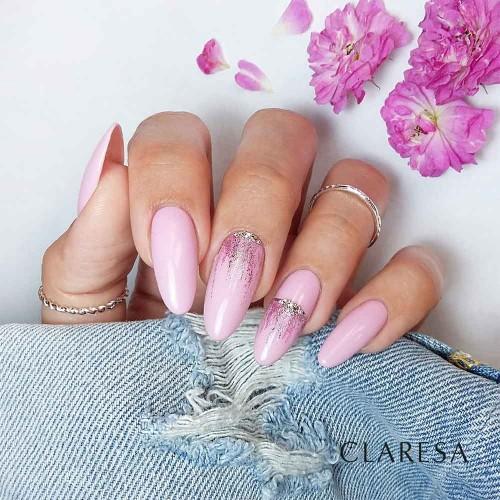 Гел лак CLARESA 2 Full Glitter 5g