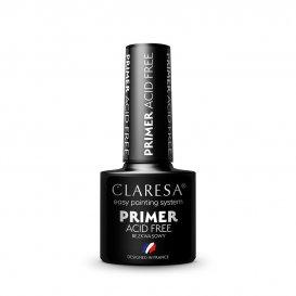 Дехидрататор за гел лак CLARESA PRIMER 5ml