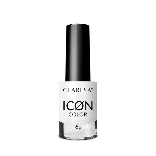 Лак за нокти Claresa ICON 100 6g