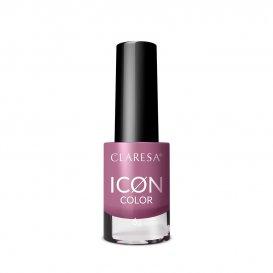 Лак за нокти Claresa ICON 103 6g