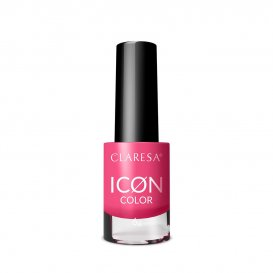Лак за нокти Claresa ICON 104 6g