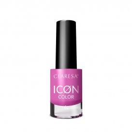 Лак за нокти Claresa ICON 105 6g