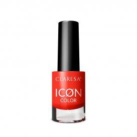 Лак за нокти Claresa ICON 109 6g
